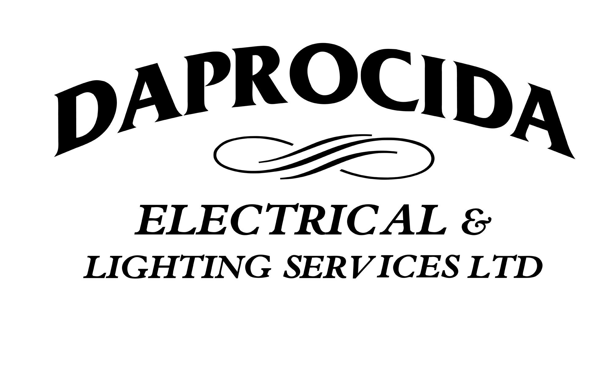 Daprocida Electrical